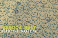 Stream Veruca Salt's New Album 'Ghost Notes'