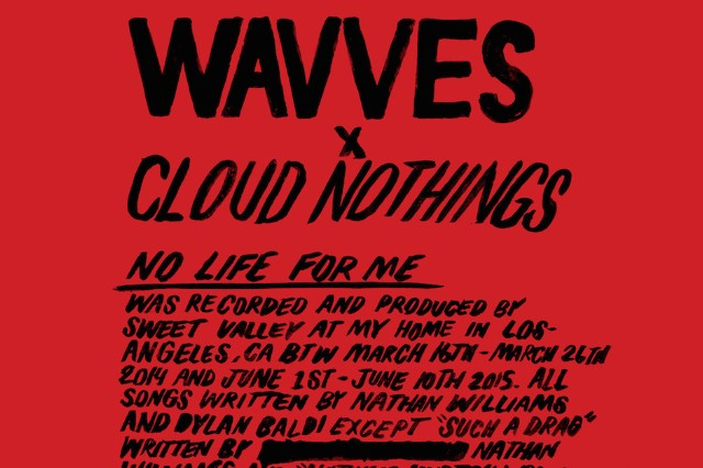 wavves-cloud-nothings