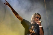 wiz-khalifa-nikon-jones-beach-emo-rap