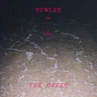 yowler