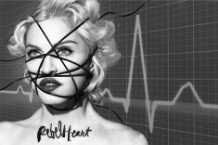 150205-Madonna-Rebel-Heart