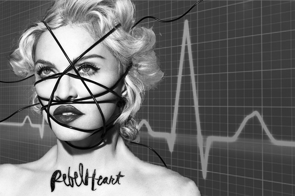 150205-Madonna-Rebel-Heart