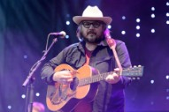 Wilco Plays Entirety of New Album 'Star Wars' at Pitchfork Music Festival