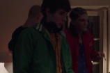 Watch a Fictional Daft Punk Debut 'Da Funk' at a House Party in 'Eden' Teaser