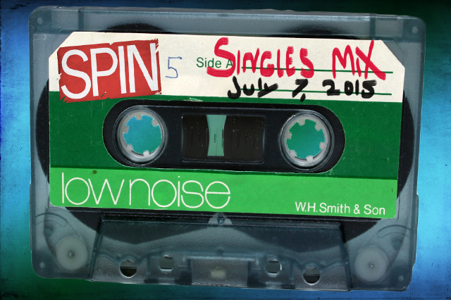 150707-SPIN-Singles-Mix