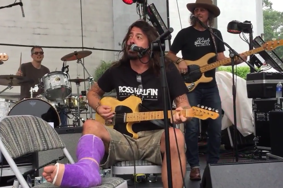 150707-dave-grohl