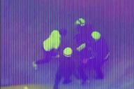 Boys Noize & Pilo Depict the Dystopian Present in 'Cerebral' Video
