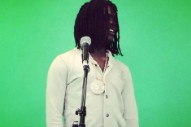 Chief Keef to Appear at Tribute Concert Via Hologram