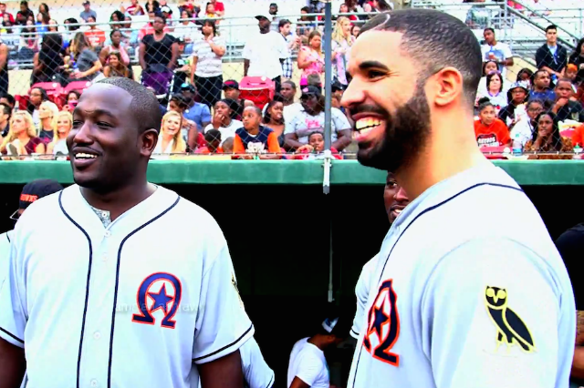 150714-drake-hannibal-burress