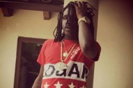 The Chief Keef Hologram Concert Has Been Postponed