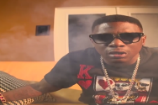 Boosie Badazz Reaches for the Sky in 'Kicking Clouds' Video