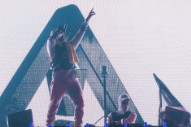 Self-Help Speaker Sparks an Uprising in Flosstradamus, GTA, and Lil Jon's 'Prison Riot' Video