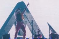 Self-Help Speaker Sparks an Uprising in Flosstradamus, GTA, and Lil Jon's 'Prison Riot' Video