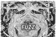 Ty Segall's Fuzz Are Back With Sophomore LP, 'II'