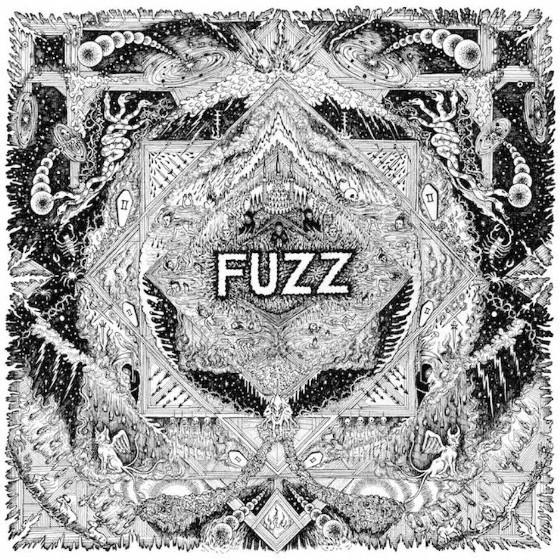 150722-fuzz-560x560.jpg