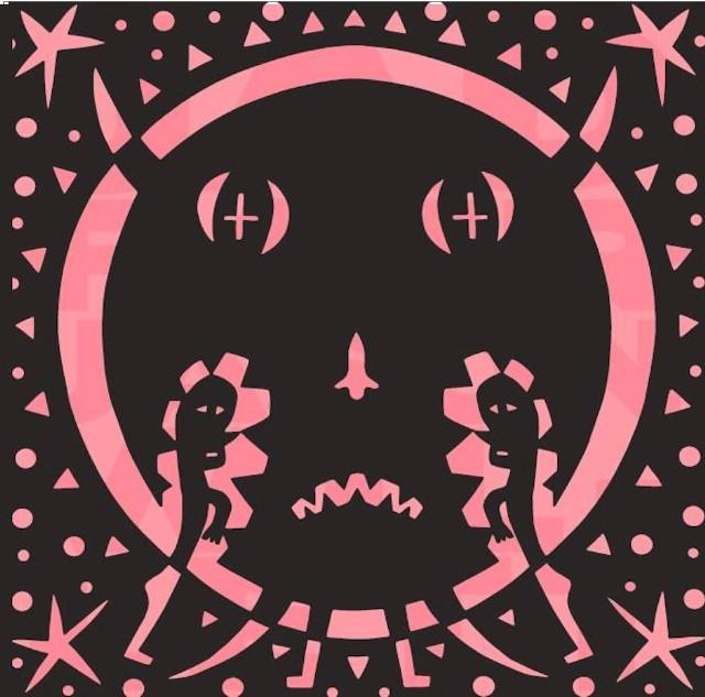 150727-jad-fair-album-cover
