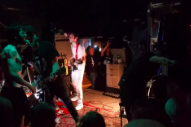 Titus Andronicus Cover the Replacements' 'Bastards of Young' With Craig Finn