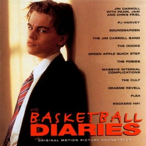 21-basketball-diaries