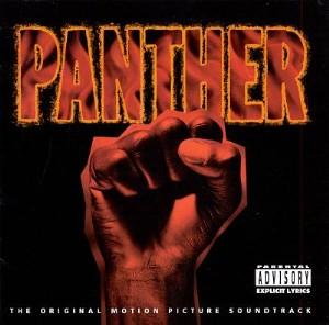 22-panther