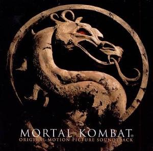 23-mortal-kombat