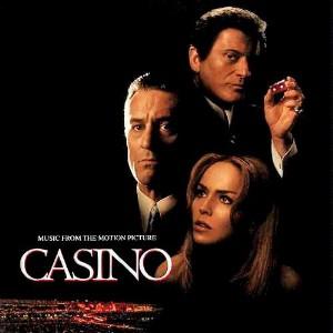 28-casino