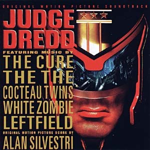 29-judge-dredd