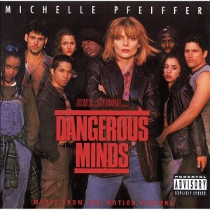 30-dangerous-minds