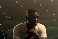 Boosie Badazz Apologizes in Emotional New 'I'm Sorry' Music Video