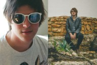 Review: Wavves x Cloud Nothings Enjoy Group Therapy on 'No Life for Me'