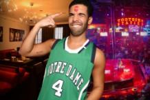 Drake Tootsies