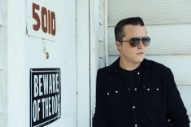 Review: Jason Isbell Sees a Darkness, Embraces Light on 'Something More Than Free'