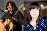 Kim Deal and Courtney Barnett Interviewed Each Other for 'The Talkhouse Music Podcast'