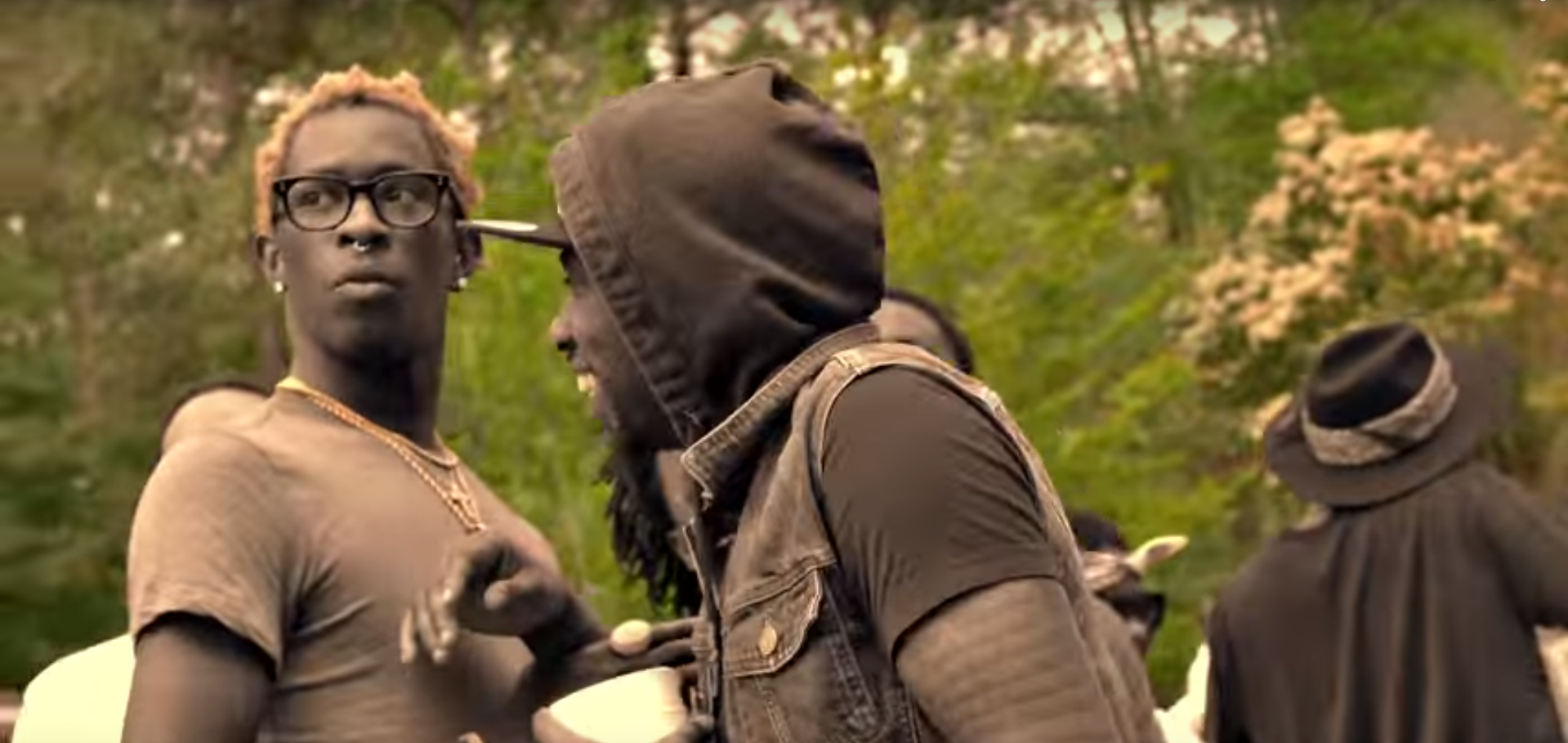 young-thug-with-that-video