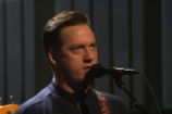 Modest Mouse Run Through 'Pups to Dust' on 'Seth Meyers'