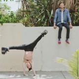 Sylvan Esso Are Giving Themselves 'Full Permission to Just Make Bangers'
