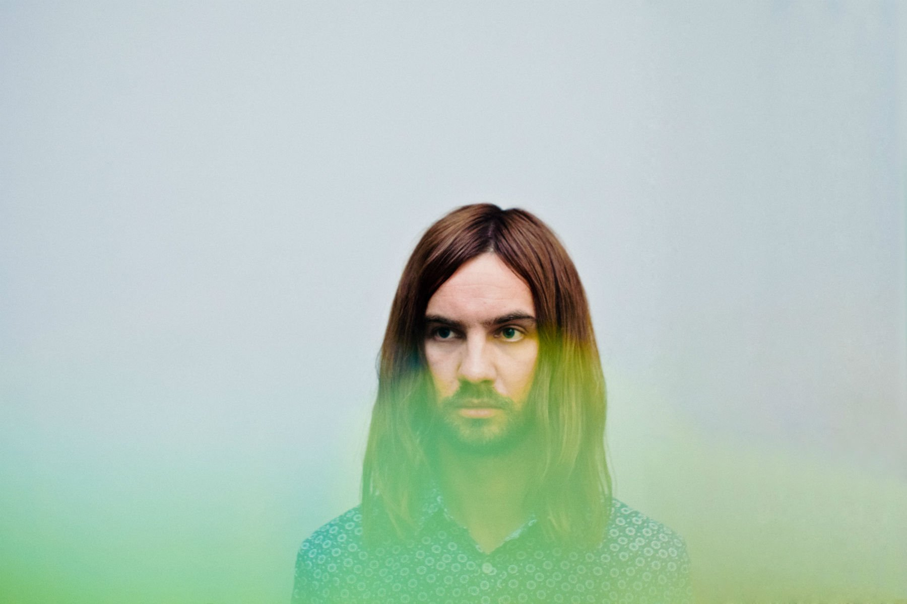 The Moment Has Arrived for Tame Impala