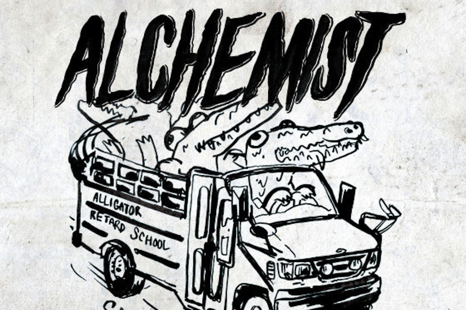The-Alchemist-Retarded-Alligator-Beats-560x560