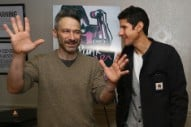 Ad Rock and Mike D Just Filed a 'Live Performances' Beastie Boys Trademark Application
