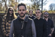 Between the Buried and Me Share Prog-Metal Masterclass 'Coma Ecliptic'