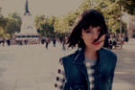 Carly Rae Jepsen's 'Run Away With Me' Is the Best Pop Song of 2015 Yet