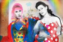 cocorosie-heartache-city-live