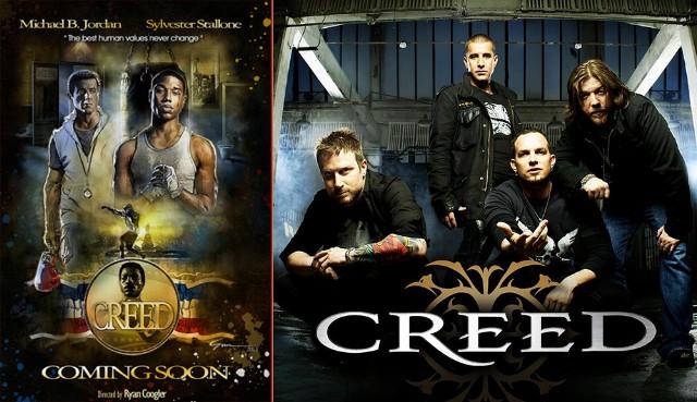 creed2