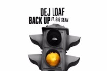 dej-loaf-big-sean-back-up-new-song