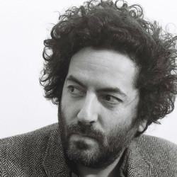 The SPIN Interview: Destroyer's Dan Bejar