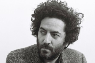 The SPIN Interview: Destroyer's Dan Bejar