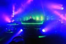 duke-dumont-blase-boys-club-ep-ocean-drive-940