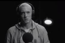 eminem-zane-lowe-apple-music-interview-beats-1