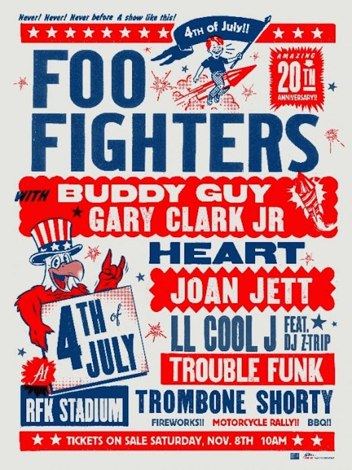 foo-fighters-july-4-concert-photo-contract-washington-newspaper