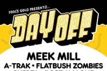 fools-gold-day-off-ny-2015