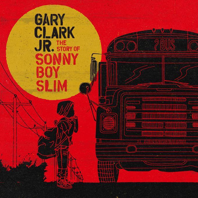 gary-clar-jr-the-healing-new-song